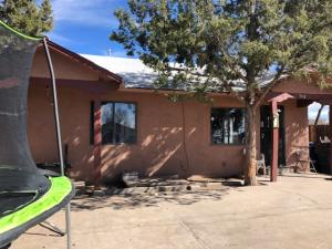 345 PENNSYLVANIA Street SE, Albuquerque, NM 87108