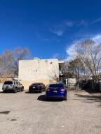 510 VERMONT Street NE, Albuquerque, NM 87108