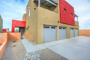 1512 BORREGO Drive SE, Albuquerque, NM 87123