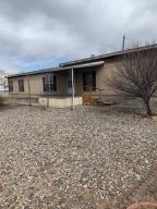 6708 SIESTA Place NE, Albuquerque, NM 87113