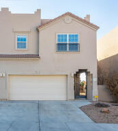 7119 ALEXANDRIA Drive NE, Albuquerque, NM 87122