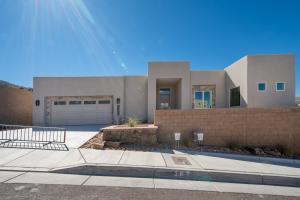 13620 ELEVADA Trail NE, Albuquerque, NM 87111