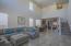 1529 TERRAZAS Court, Los Lunas, NM 87031