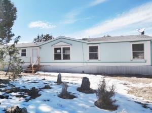 2 Pine Haven Road, Tijeras, NM 87059