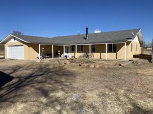 95 SEABELL Road, Belen, NM 87002