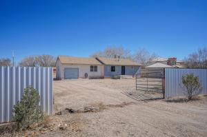 6700 Coors Road SW, Albuquerque, NM 87105