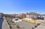 7404 Torin Drive NE, Albuquerque, NM 87122