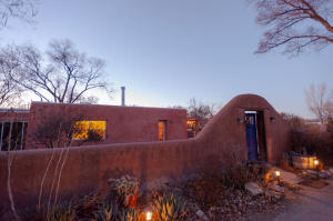 19 SUNFLOWER Lane, Peralta, NM 87042