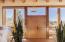 808 Tramway Lane NE, Albuquerque, NM 87122