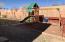 5001 CALLE PARASOL NW, Albuquerque, NM 87120