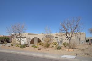 717 SAGEBRUSH Trail SE, Albuquerque, NM 87123