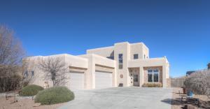 7423 BLUE MOON Lane NE, Albuquerque, NM 87113