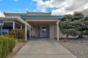 2909 TURF Lane SE, Rio Rancho, NM 87124