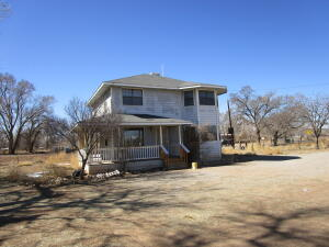 42 Don Jacobo, Peralta, NM 87042