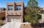 7423 KINGFISHER Court NW, Albuquerque, NM 87114