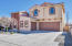 8905 BROOKDALE Court NE, Albuquerque, NM 87113