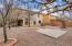 10427 CANTACIELO Drive NW, Albuquerque, NM 87114