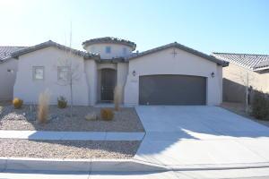 7313 LAGUNA NIGUEL Drive NE, Albuquerque, NM 87109