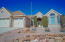7615 RICHMOND HILL Road NW, Albuquerque, NM 87120