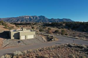 2 petroglyph trail Trail, Placitas, NM 87043