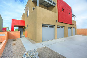 1509 BORREGO Drive SE, Albuquerque, NM 87123
