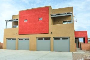 1500 BORREGO Drive SE, Albuquerque, NM 87123