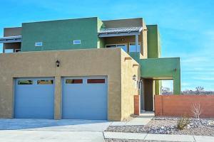 1500 GULFSTREAM Drive SE, Albuquerque, NM 87123