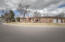 3209 LOMA VISTA Place NE, Albuquerque, NM 87106