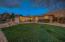 3700 W BIG SKY Drive NE, Albuquerque, NM 87111