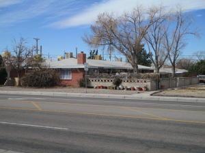1037 LOUISIANA Boulevard SE, Albuquerque, NM 87108