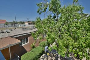 409 Alcazar (and 413) Street SE, Albuquerque, NM 87108