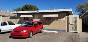 820 ORTIZ Drive SE, Albuquerque, NM 87107