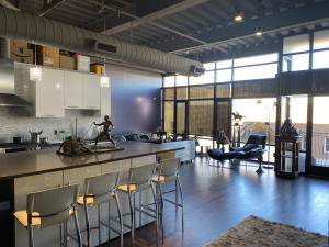 100 Gold Avenue SW, 303, Albuquerque, NM 87102