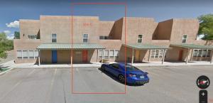 10590 2ND Street NW, C, Albuquerque, NM 87114
