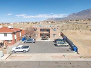 12409 HARDIN Court NE, Albuquerque, NM 87111