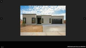 204 SHIRK Lane SW, Albuquerque, NM 87105