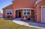 8704 Sunbow Avenue SW, Albuquerque, NM 87121