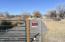512 BLAYLOCK Lane NE, Los Lunas, NM 87031