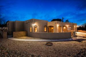 13424 Cedarbrook Avenue NE, Albuquerque, NM 87111
