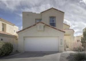 3129 RENAISSANCE Drive SE, Rio Rancho, NM 87124