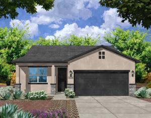 6725 Delgado Way NE, Rio Rancho, NM 87144