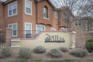 601 MENAUL Boulevard NE, 3504, Albuquerque, NM 87107