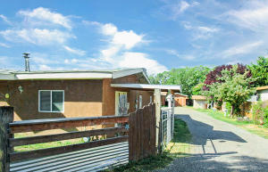 18A Gurule Road, Peralta, NM 87042