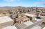 2212 GANDERT Avenue SE, Albuquerque, NM 87106