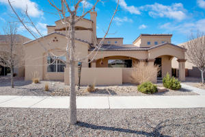 2212 GANDERT Avenue SE, Albuquerque, NM 87106