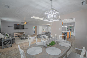 105 ORTEGA Road NE, Albuquerque, NM 87113