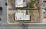 937 QUINCY Street NE, Albuquerque, NM 87110