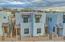 832 TIJERAS Avenue NW, Albuquerque, NM 87102