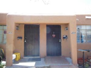 533-535 Cardenas Drive SE, Albuquerque, NM 87108