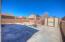 9501 VALLE CALDERA Road SW, Albuquerque, NM 87121